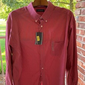 Men's 3x tall Roundtree and York